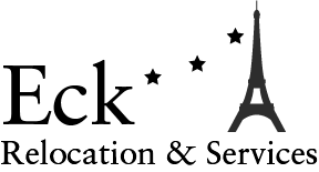 Eck Relocation & Services